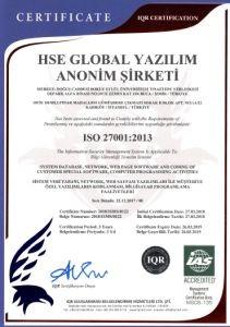 HSEGLOBAL_ISO27001_96dpi